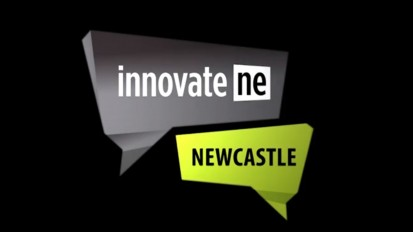 InnovateNE Promo Video