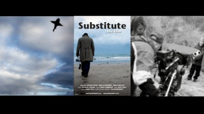Substitute Short Film
