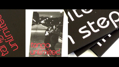 Tango Unlimited