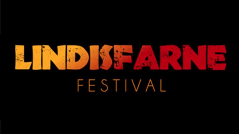 DJing Lindisfarne Festival Again This Year
